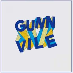 Gunn Vile Kurt Vile & Steve Gunn
