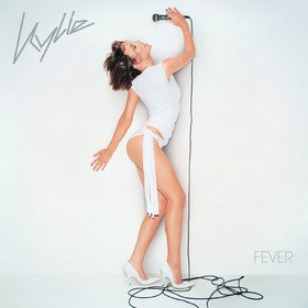 Fever (20th Anniversary) Kylie Minogue
