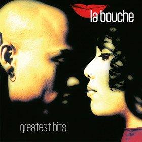 Greatest Hits La Bouche