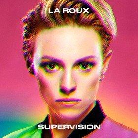 Supervision La Roux