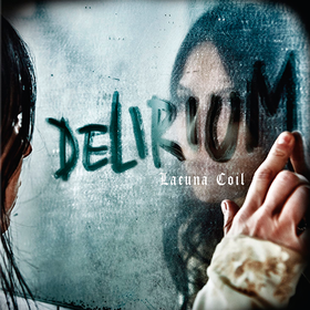 Delirium Lacuna Coil
