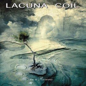 In A Reverie Lacuna Coil