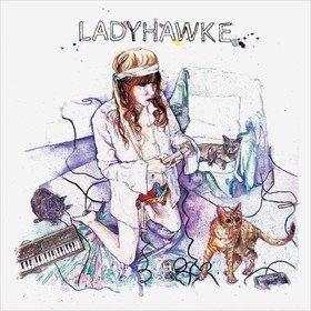 Ladyhawke (Limited Edition) Ladyhawke