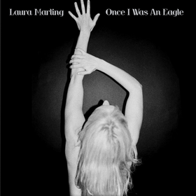Once I Was An Eagle Laura Marling