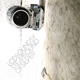 Sound Of Silver LCD Soundsystem