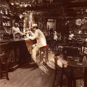 In Through The Out Door (Deluxe Edition) Led Zeppelin