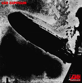 I (Deluxe Edition) Led Zeppelin