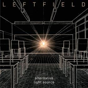 Alternative Light Source Leftfield
