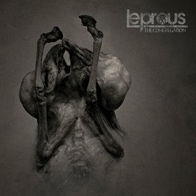 The Congregation (Picture Disc) Leprous