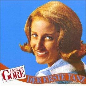Der Ersten Tanz Lesley Gore