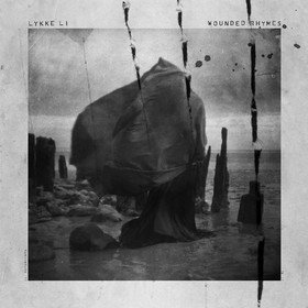 Wounded Rhymes (10th Anniversary Edition) Lykke Li