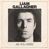 As You Were (Limited Edition)