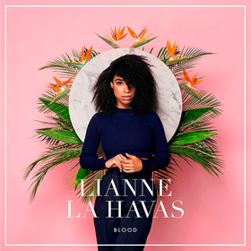 Blood Lianne La Havas