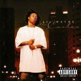 Tha Carter Lil Wayne