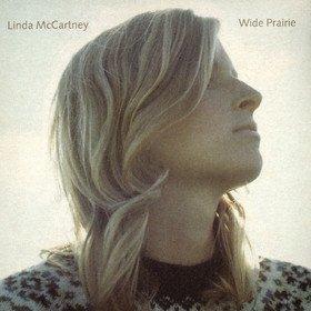 Wide Prairie Linda McCartney
