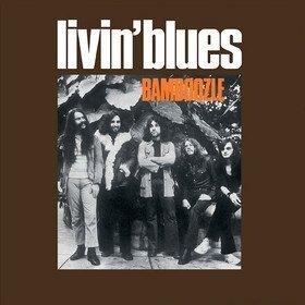 Bamboozle Livin' Blues
