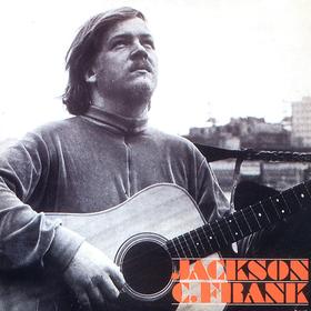 Jackson C. Frank Jackson C. Frank