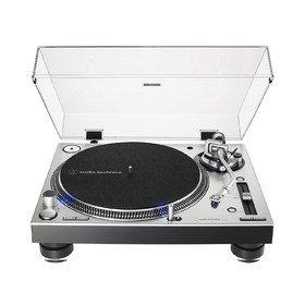 ATLP140XPSV Audio-Technica