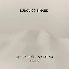 Seven Days Walking: Day One Ludovico Einaudi
