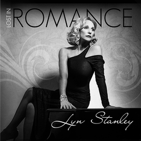 Lost In Romance (Limited Edition) Lyn Stanley