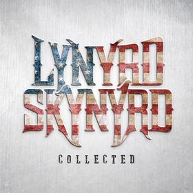 Collected Lynyrd Skynyrd