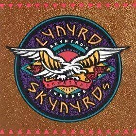 Lynyrd Skynyrd's Innyrds Lynyrd Skynyrd