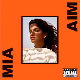 Aim M.I.A.
