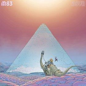 Dsvii M83