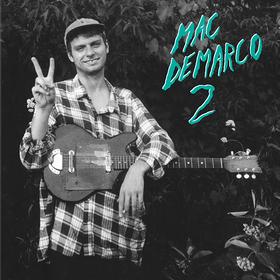 2 Mac Demarco
