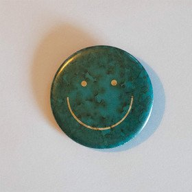 Here Comes The Cowboy (Limited Edition) Mac Demarco
