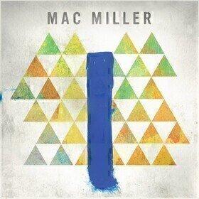 Blue Slide Park Mac Miller