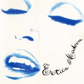 Erotica Madonna