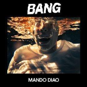 Bang Mando Diao