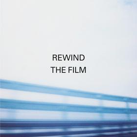 Rewind The Film Manic Street Preachers
