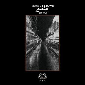 Shiroi Mansur Brown
