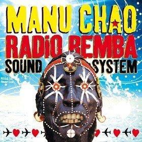 Radio Bemba Sound System Manu Chao
