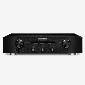 PM5005 Black Marantz