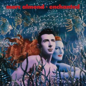 Enchanted (Limited Edition) Marc Almond