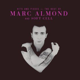 Hits and Pieces - The Best of Marc Almond