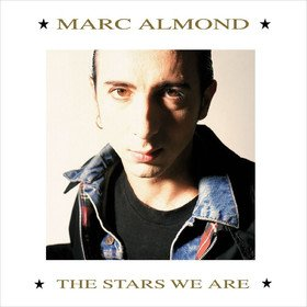 Stars We Are (Limited Edition) Marc Almond