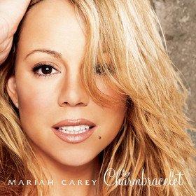 Charmbracelet Mariah Carey