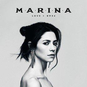 Love + Fear Marina