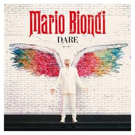 Dare Mario Biondi