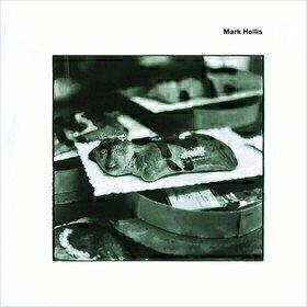 Mark Hollis Mark Hollis