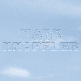 The Studio Albums 1996-2007 (Box Set) Mark Knopfler
