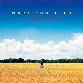 Tracker Mark Knopfler