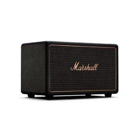 Acton Multi-Room Wi-Fi Black Marshall