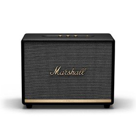 Woburn II Bluetooth Black Marshall
