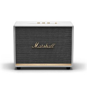 Woburn II Bluetooth White Marshall