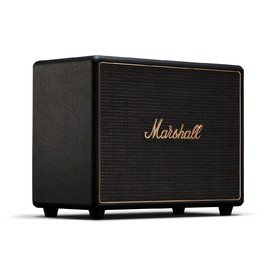 Woburn Multi-Room Wi-Fi Black Marshall